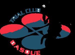 logo TCB1
