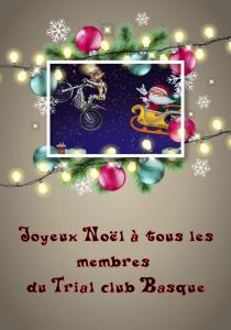 Cartes de vœux de Noël_1545062759952